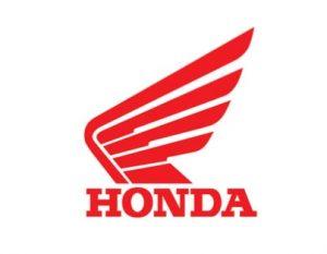 Honda-2-wheeler