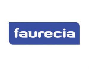faurecia-4wheeler