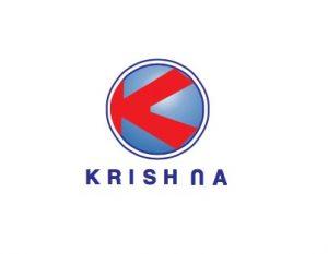 krishua-4-wheeler