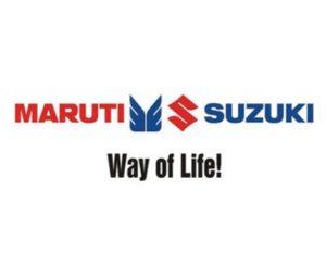 maruti-suzuki-4-wheeler