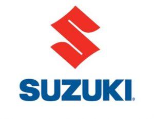 suzuki-2-wheeler