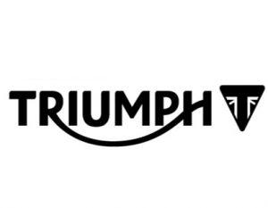 triumph-2-wheeler